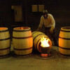 Coopers Suffering From Trend For Unoaked Wines