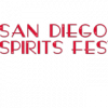 San Diego Spirits Festival Comin' Up in August