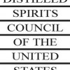 Distilled Spirits Consumption Increases for 15th Straight Year