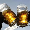 Scientists Invent Holy Grail of Booze: Electrolyte-Enhanced Beer