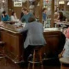Sitcom based on Dogfish Head brewery could be new Cheers