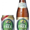 Booze-free beer industry soars in Middle East