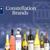 Constellation spends $20M on California wineries, vineyards