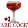Every Ivy League School Has a Cocktail Named After It. What's Yours?