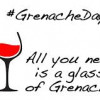 It's Happy Grenache Day Today! A Guide To Help You Celebrate