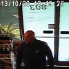 Pappygate Update: Principal Identified as Man in Pappy Surveillance Video