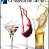 Constellation Brands Q2 Profit Surges