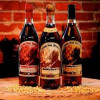Oh no! $26K worth of Pappy stolen from Buffalo Trace