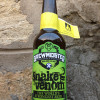 World's Strongest Beer, 'Snake Venom,' Clocks In At 67.5% ABV