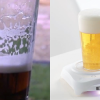 This device gives any beer a head, makes it taste better