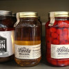 Booze trend of 2013? Moonshine