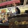 Hospices de Beaune auction badly hit by vintage conditions