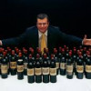 Ok, so there's no global wine shortage