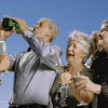Drinking After 40: Why Hangovers Hit Harder