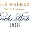 Johnnie Walker & Brooks Bros Create Whisky For One-Percenters