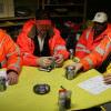 Alcoholic? Amsterdam pays workers with beer