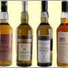 Diageo aims to make Mortlach the next big luxury brand