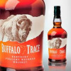 Scotch Whisky outshone by American brands say expert Jim Murray