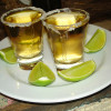 China to Be 2nd Largest Importer of Tequila by 2018