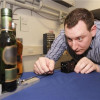 UK Protects Whisky & Spirits From Lucrative 'Fake' Alcohol Industry