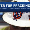 Purity of Beer 'threatened' by Fracking