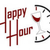 Welcome to the 21st Century: Virginia Finally Easing Happy Hour Rule