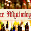 More Booze Myths Busted