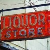 Liquor Sales Projected To Climb in 2014