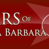 Great Wine Tasting: Stars of Santa Barbara 2014 This Thursday in BH