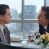 Oscars 2014: Cocktails to Pair with Best Picture Nominations