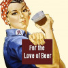 Top 10 Female Brewers