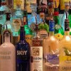 Moderate Growth Expected For Global Alcoholic Beverage Market