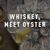 Strange Bedfellows: Scotch Whisky and Oysters