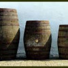 Why Sherry Casks Are So Important To Scotch