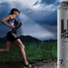 Lean Machine 'FIT BEER' marketed to Young Adults. Good idea?