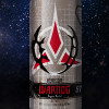 And now Trekkies have their own Warnog official Klingon beer