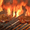 Break Out The Barbie! Beer-Marinated Meat Lowers Cancer Risk!