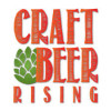 More Beer Niches and Buyouts Coming In 2014