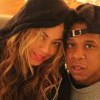 Say what? Beyonce & Jay Z Enjoy Chicken Bone Cocktails