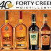 Campari To Buy Canadian Whiskey Company For $170M