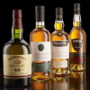 Top 10 Irish Whiskey Picks for St. Patrick's Day