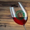 Booze Coming To Thousands Of Starbucks Locations, Eventually