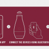 Kickstarter: Tiny Home Device Turns Water Into Wine In 3 Days