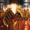 Boozing investors! World's first whisky fund to launch in Hong Kong