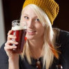 YAY for Beer! Beer Could Lower Arthritis Risk In Women
