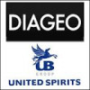 Diageo bids $1.9 bln for control of United Spirits