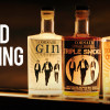 Corsair Named 'Distillery of the Year' by the American Distilling Institute