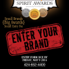 2014 MicroLiquor Spirit Awards – Now Accepting Entrants