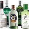 How to Decide Exactly What Type of Gin You Want