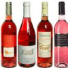What Rosé Should You Drink? A Guide to Styles of Rosé Wine